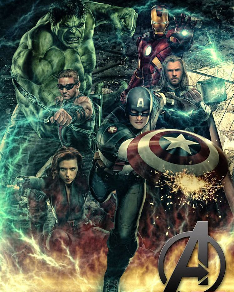 Avengers hd wallpapers 1080p pics download hd pictures online avengers hd wallpaper for iphone voltagebd Choice Image
