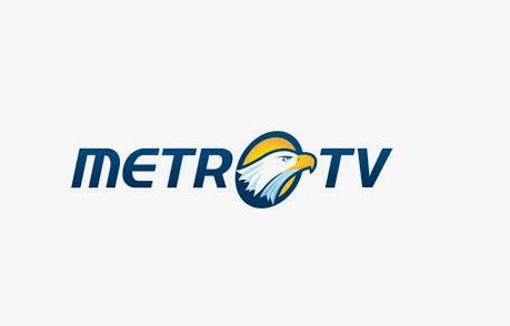 Lowongan Kerja Terbaru Metro TV Besar Besaran Maret 2019