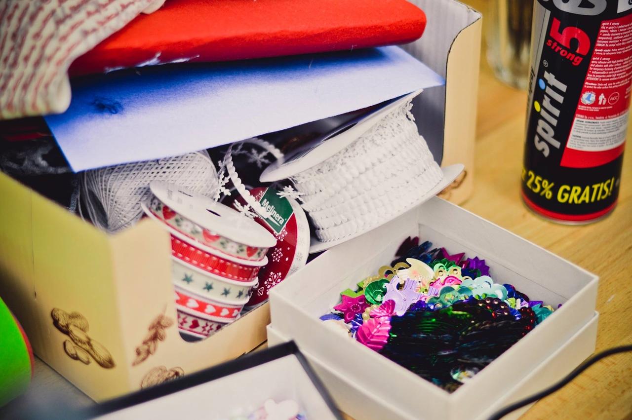 9 spotkanie blogerek mikołajki łódź 2017 akademia urody melodylaniella łódź blog beauty lifestyle fashion moda kulinaria instagram łódź influencer