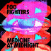 Foo Fighters - Medicine at Midnight Music Album Reviews