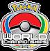 Confira a programação da transmissão do Campeonato Mundial Pokémon 2019