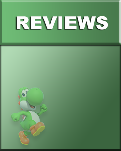 NintendoPlay Reviews