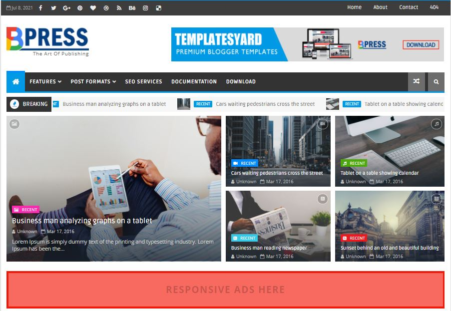 Bpress-premium-version-responsive-blogger-template-free-download