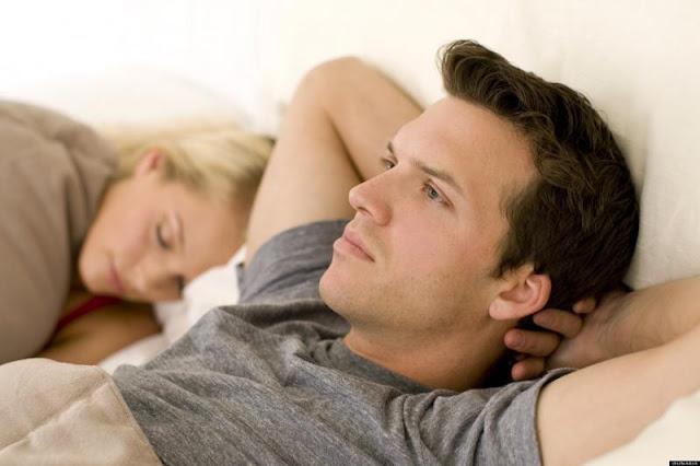 أخبار طبية تكشف عن خمسة أطعمة تضعف القدرة الجنسية