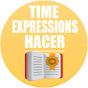 """Time expressions with """"hacer"""""""