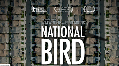 http://nationalbirdfilm.com/