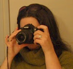 I ♥ Love ♥ My Nikon {eleanor} ...