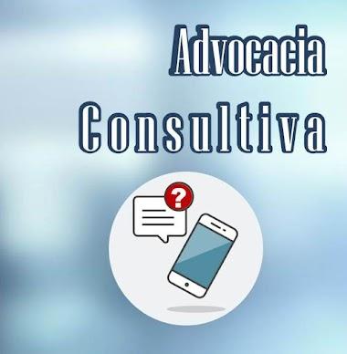 Advocacia Consultiva