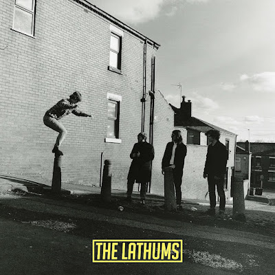 How Beautiful Life Can Be The Lathums Album