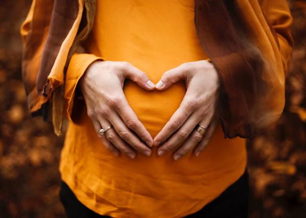 Lebih Cepat Lelah adalah tanda hamil muda