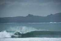 euskal herriko surf mundaka 09