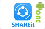 SHAREit - Transfer and Share