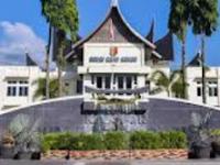 Hasil Quick Count Pilkada Kota Solok 2020