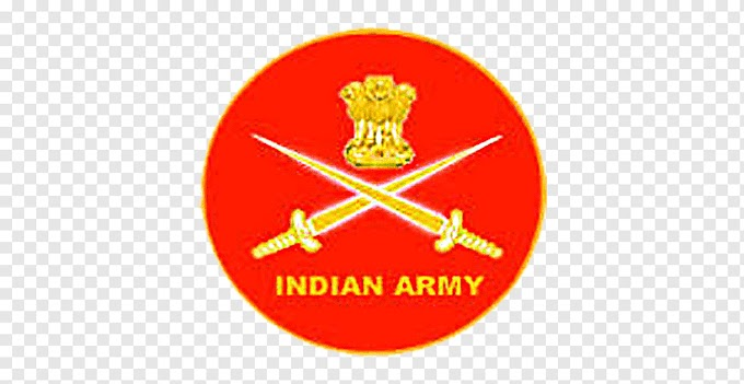 Indian Army Recruitment 2021 TGC – 133 July 2021 – 40 Posts joinindianarmy.nic.in Last Date 26-03-2021