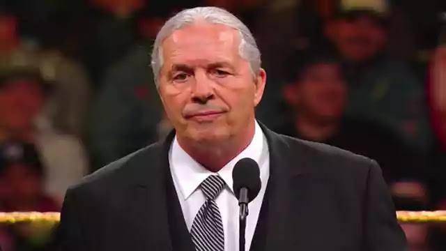 3superstars areregret abandoning WWE and 2 areglad they left