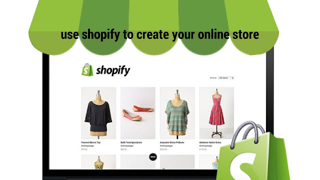 Why You Are Not Getting Any Sales With Shopify Ecommerce- Step You Must Follow