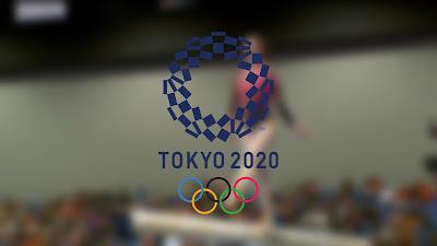 Jadual Gimnastik Sukan Olimpik 2020 Malaysia (Keputusan)