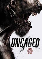 Uncaged (2016) online y gratis
