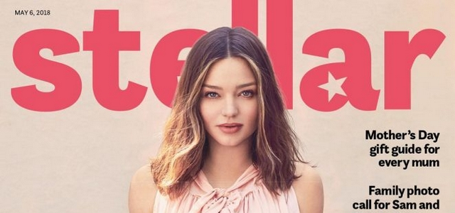 https://beauty-mags.blogspot.com/2018/05/miranda-kerr-stellar-may-2018.html