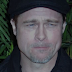 Brad Pitt feels Broken After Split With Angelina Jolie