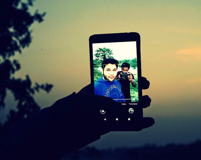 Sourajit Saha & Sudip