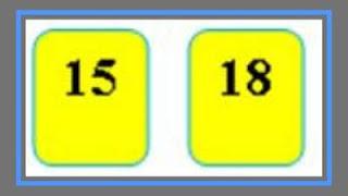 Soal PAS Tematik Kelas 1 SD Tema 3 dan Kunci Jawaban