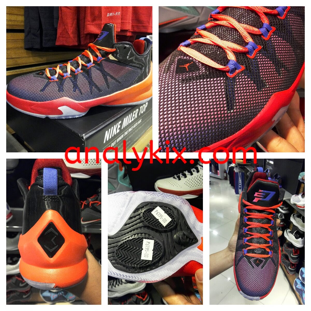 51a02b0dc4d Jordan CP3.8 AE now available | Analykix