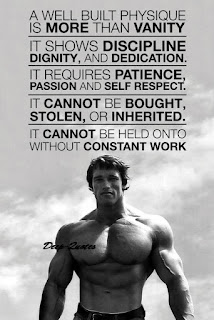 Top Arnold S. :Motivating Quotes That can change your life