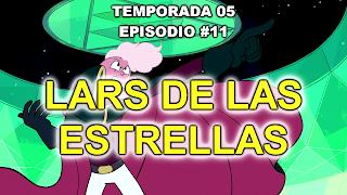 https://frikifrikibeachcity.blogspot.com/2018/07/5x11-lars-de-las-estrellas-espanol.html