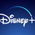 [News] A pré-venda da assinatura anual do Disney + está disponível com oferta especial em 10 países da América Latina a partir de hoje