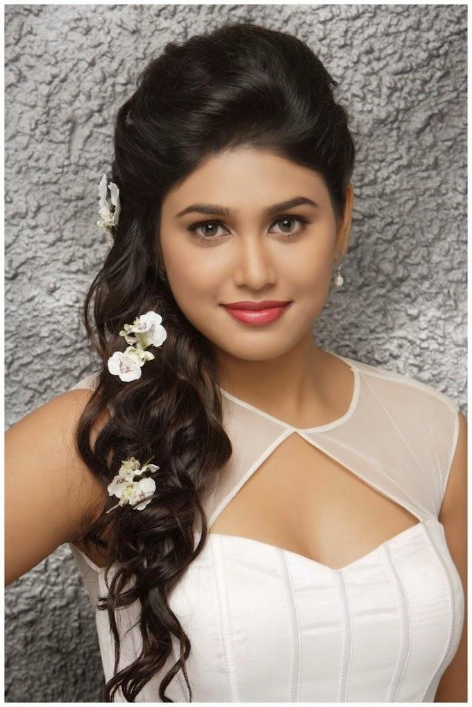 Manisha Yadav Hot Photo Shoot Stills