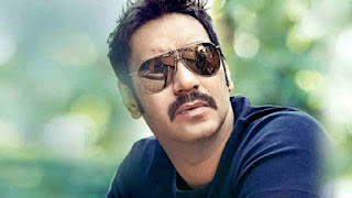 Ajay Devgan will work with this director after 5 years