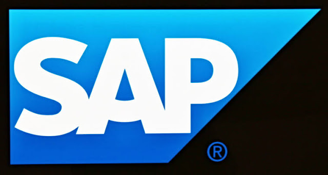 Systems Applications and Products, SAP