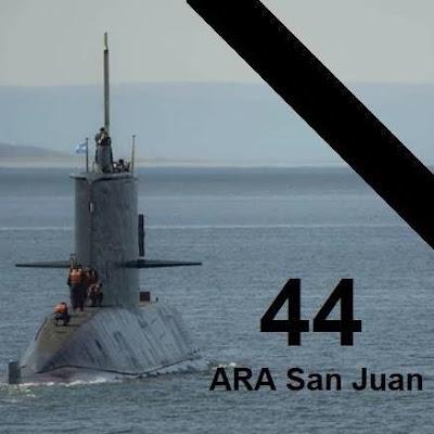 http://elvuelodelaesfinge.com.ar/2017/12/ara-san-juan-los-44/