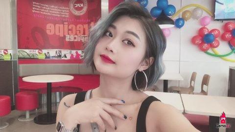 Hảo Thỏ – nữ Streamer đầu tiên tại Việt Nam đạt 2 triệu follow Tik Tok
