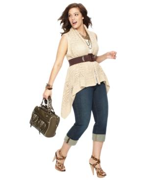 Choosing the Best Plus Size Teenage Clothing - Trendy Mode |Teen Plus Size Fashion