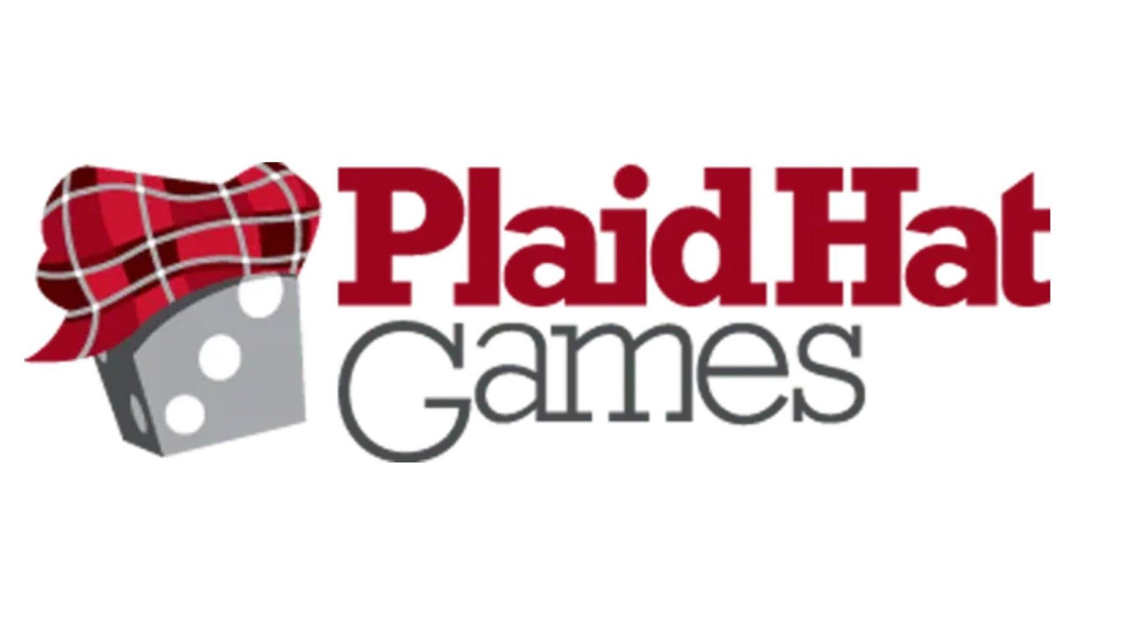 Board Game News Collider - Plaid Hat Games seperates from Asmodee Independance