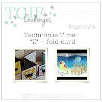 http://tgifchallenges.blogspot.co.uk/2017/09/tgifc126-technique-week-its-fancy-fold.html