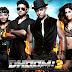 Dhoom 3 Full Movie   Watch Online