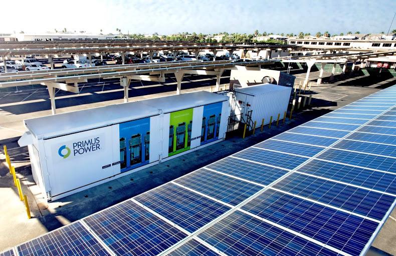 California Energy Commission Blog