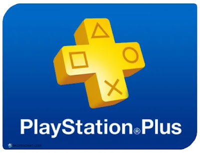 playstation plus subscribe