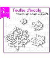 http://www.4enscrap.com/fr/les-matrices-de-coupe/802-feuilles-d-erable-4002091602336.html