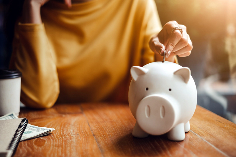 What Is the Purpose of a Savings Account?