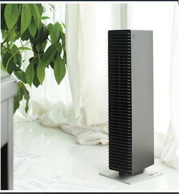 Room Heater- Dyson Room Heater- Room Heater for 2020- Best Room Heater