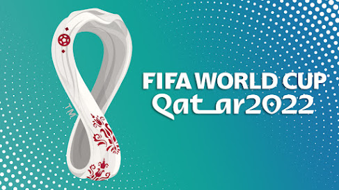 FIFA 2022 Schedule