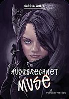 https://www.amazon.de/Ausgerechnet-Muse-Roman-Jugendliche-Jahren/dp/3944788435/ref=asap_bc?ie=UTF8