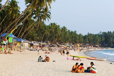 places to visit in goa,beaches in goa,things to do in goa,best beaches in goa,goa beaches,best beach in goa,goa,famous beaches in goa,beach in goa,south goa beaches,places to see in goa,goa tour,goa tourism,goa sea beach