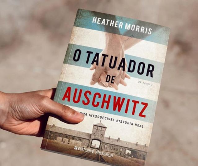 https://www.lifeofcherry.pt/2020/05/livro-o-tatuador-de-auschwitz.html