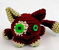 http://www.ravelry.com/patterns/library/amigurumi-kitty