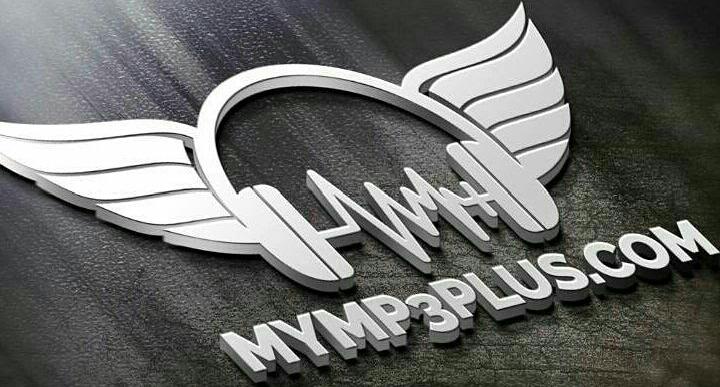 mymp3plus